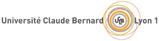 Université Claude Bernard Lyon 1 (UCBL)